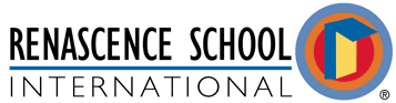 Renaissance School International